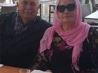 Çankırılı turizmci Recep Karaca kalbine yenik düştü