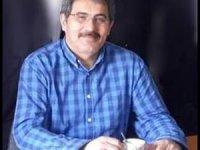 Araştırmacı-Yazar Metin Yılmaz Sözcü18'de
