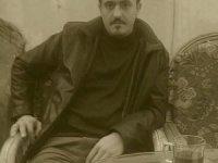 Antalya'da; 'Ölümümden kimse sorumlu değildir' yazılı not bırakıp kendini astı!