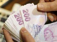 Çankırılı vatandaşın talebi: Oda Başkanları maaşlarınızı açıklayınız!