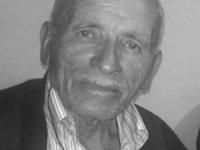 Kırıkkale'de selde kaybolan çoban öldü