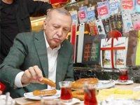 Erdoğan: Çankır'yı bu kaybettirdi!