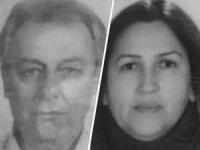 İstanbul'da iş insanı, eşini öldürüp intihar etti