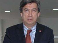 CHP İstanbul eski milletvekili Kadir Gökmen Öğüt'te korona virüs testi pozitif çıktı