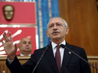 Kemal Kılıçdaroğlu: Adaleti herkes için istiyoruz