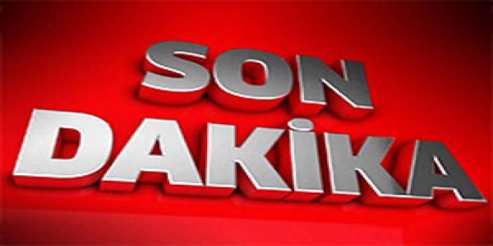 MSB: Gara'da 15 terörist öldürüldü