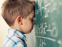 Milli Eğitim Bakanlığı'nın 'ABİDE' testi tamamlandı