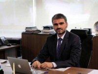 İmamoğlu'na 'Canımı veririm size bilgileri vermem' diyen İBB Bilgi İşlem Daire Başkanı görevden alındı
