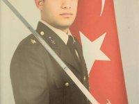 Hakkari'de hain saldırı: İki şehit, bir askerimiz yaralı