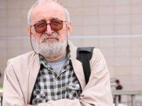Gazeteci Hüseyin Aykol, ev baskınıyla gözaltına alındı