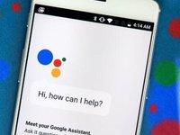 Google hakkında korkutan iddia: Gizlice dinliyor!