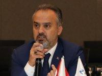38 Baro başkanı Alinur Aktaş'ı istifaya çağırdı