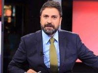 Erhan Çelik gözaltı kararına Bakan Soylu müdahalesi!