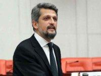HDP İstanbul milletvekili Garo Paylan Ali Kemal'e sahip çıktı!