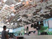 Afganistan'da düğünde intihar saldırısı: 63 ölü, 180 yaralı
