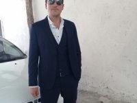 Çanakkale'de gölette erkek cesedi bulundu