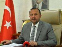 AKP'li İl Başkanı'ndan, AKP'li eski Belediye Başkanı'na suçlama!