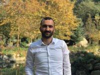 AKP Eyüpsultan Gençlik Kolları Başkanı'na sınavsız müşavirlik