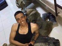 Diyarbakır'da zırhlı araç devrildi: 2 polis şehit, 4 polis yaralı