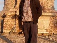 Samsun'da vahşet! Eşi ve kızını öldürüp polise teslim oldu