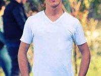 Yalova'da elektrik akımına kapılan genç ölü bulundu!