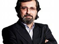 Gazeteci Ali Murat Güven: Erdoğan'ın AK Parti'nin kuruluşunda yaptığı konuşmayı 3 paket sigara karşılığında yazdım