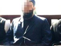 Ümraniye'de Kur'an Kursu'nda öğrencilere istismar!