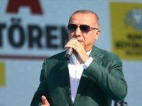 AKP'de milletvekilleri isyanlarda!