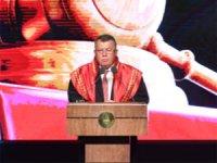 Yargıtay Başkanı'ndan itiraf gibi 'istinaf' açıklaması: Adaletsizliğe yol açtı!