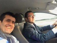 Eskişehir'de piknik dönüşü feci kaza! 3 kişi hayatını kaybetti