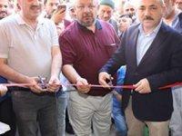 Başkan Esen'in 'Boyacı Ahmet'i (!) İrfan mı?