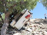 Diyarbakır/Kulp'taki terör saldırısıyla ilgili 5 tutuklama