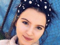19 Yaşındaki genç kadın, nikahsız eşi tarafından bıçakla öldürüldü