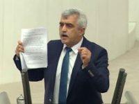 Ankara Valiliği'nden KHK'lilerin Büyük Buluşması'na yasak!