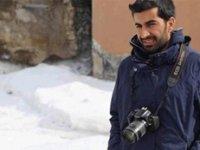 Gazeteci Nedim Türfent'in cezası Yargıtay'da onandı!