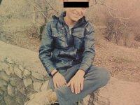Son Dakika... Çankırı'da 16 yaşındaki genç intihar etti!