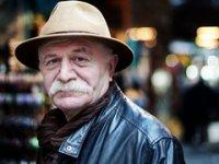 Tiyatro sanatçısı Orhan Aydın'a 11 ay hapis!