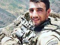 Suriye'den acı haber! Bir askerimiz şehit