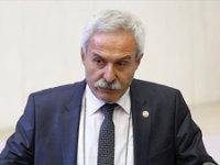 Görevden uzaklaştrılan 3 HDP'li başkan gözaltına alındı
