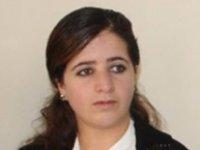 Van/Saray Belediye Başkanına gözaltı