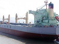 Benin'de korsanlar 9 denizciyi kaçırdı!