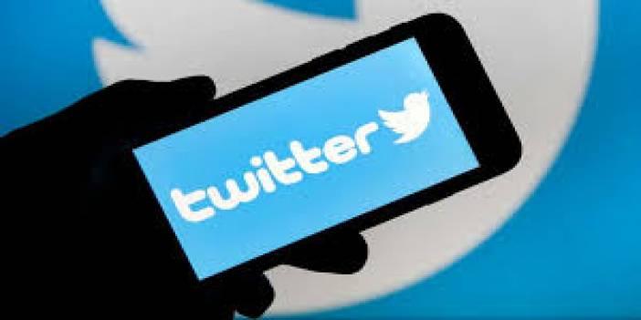 Twitter'dan AKP'nin trol ordusuna büyük darbe