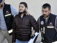 Kayseri'deki FETÖ/PDY davasından oğul Boydak'a beraat!