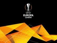 Krasnodar: 3 - Trabzonspor: 1
