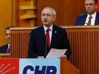 Kılıçdaroğlu için güzel haber! 'Man adası' kararı bozuldu
