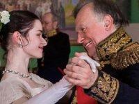 Ünlü Rus tarihçi sevgilisini öldürüp testereyle parçalara ayırdı