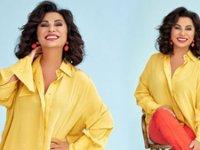 Nilgün Belgün'ün corona testi pozitif çıktı