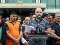 İmamoğlu kovmuştu! Kazanasmaz'ın yeni adresi Polis Radyosu