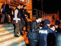 Rabia Naz'ın ölümünü soruşturanlar mahkemeye sevk edildi