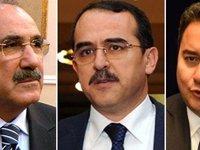 Erdoğan'ın avukatlarından 'manidar' istifa